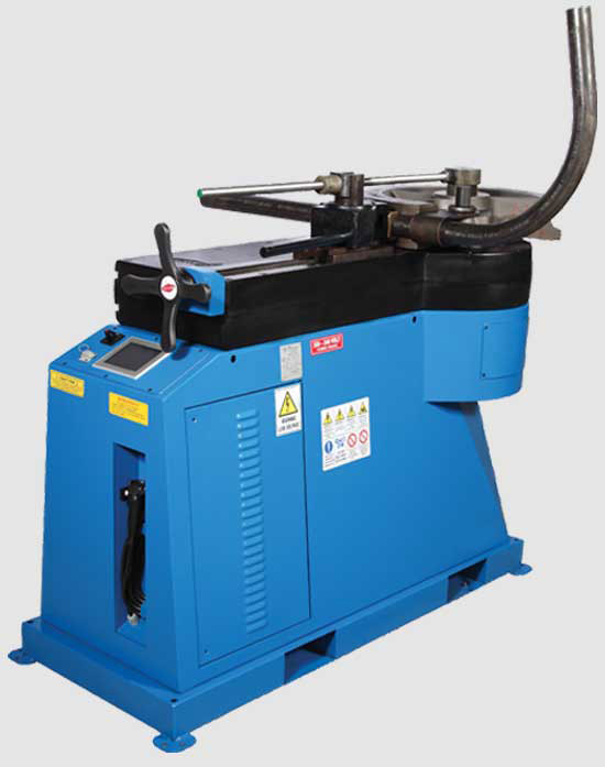 Ercolina tb130-top-bender-large