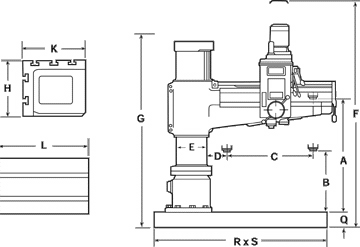 Largest Single Cylinder 2 Stroke Motorcycle as well Ae Wiring Diagram in addition Radial Engine Details together with Rolls R Engine Diagram furthermore Drill Press Electric Switch Wiring Diagram. on radial wiring diagram uk